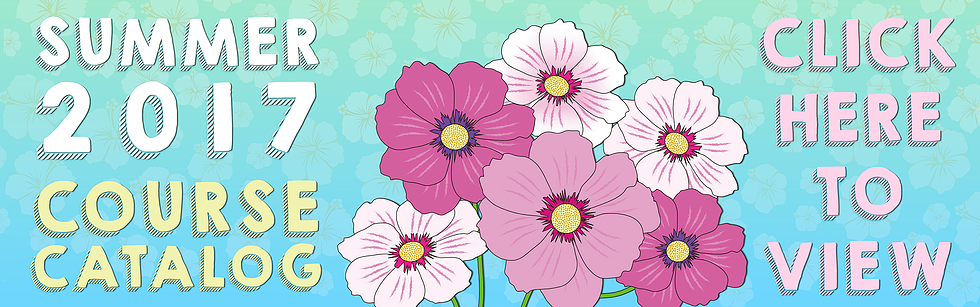 Click N Bloom clipart #16, Download drawings