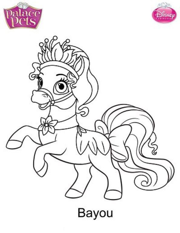 Click N Bloom coloring #5, Download drawings