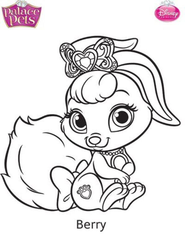 Click N Bloom coloring #4, Download drawings