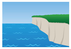 Cliff clipart #3, Download drawings
