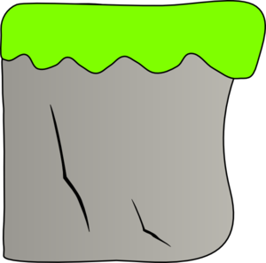 Cliff clipart #18, Download drawings
