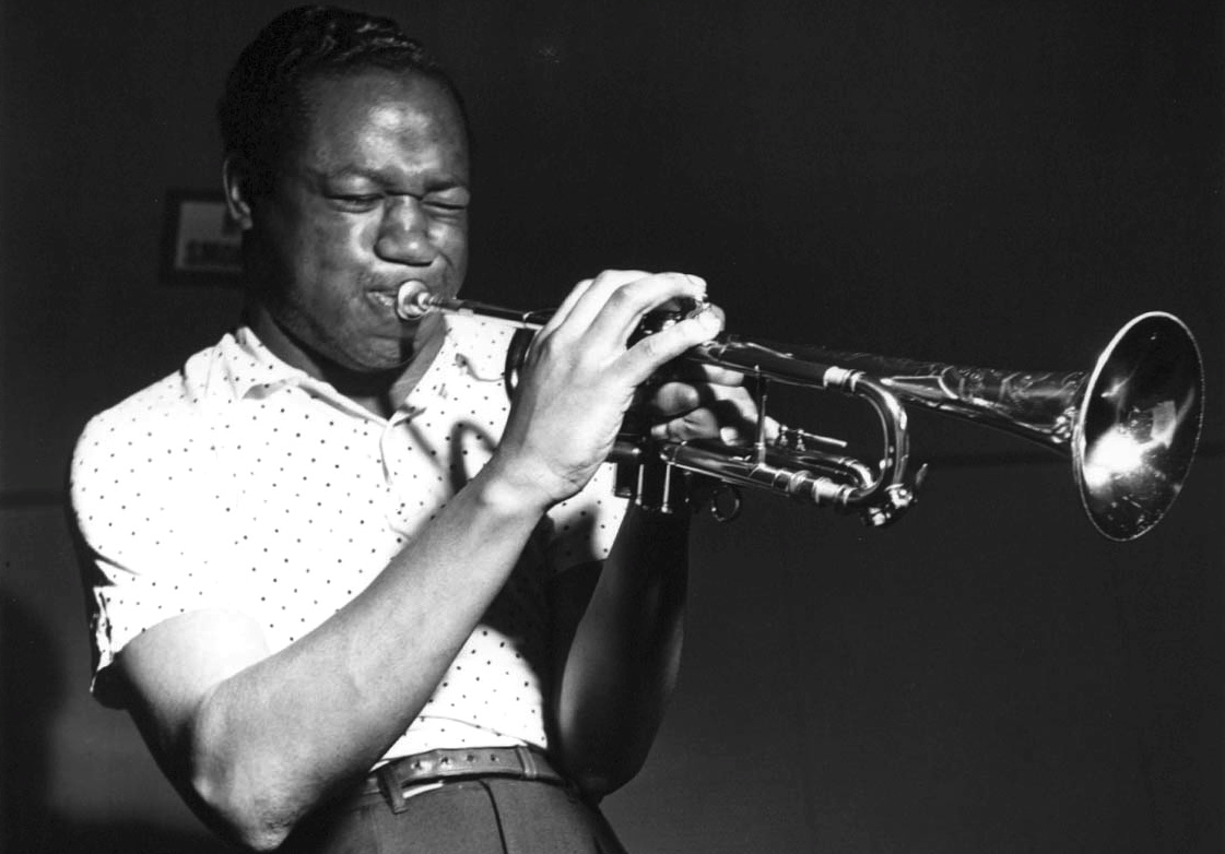 Clifford Brown clipart #4, Download drawings