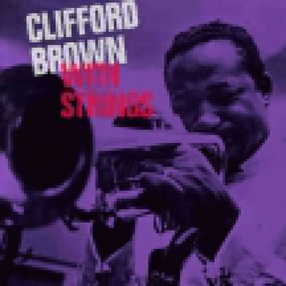 Clifford Brown clipart #6, Download drawings