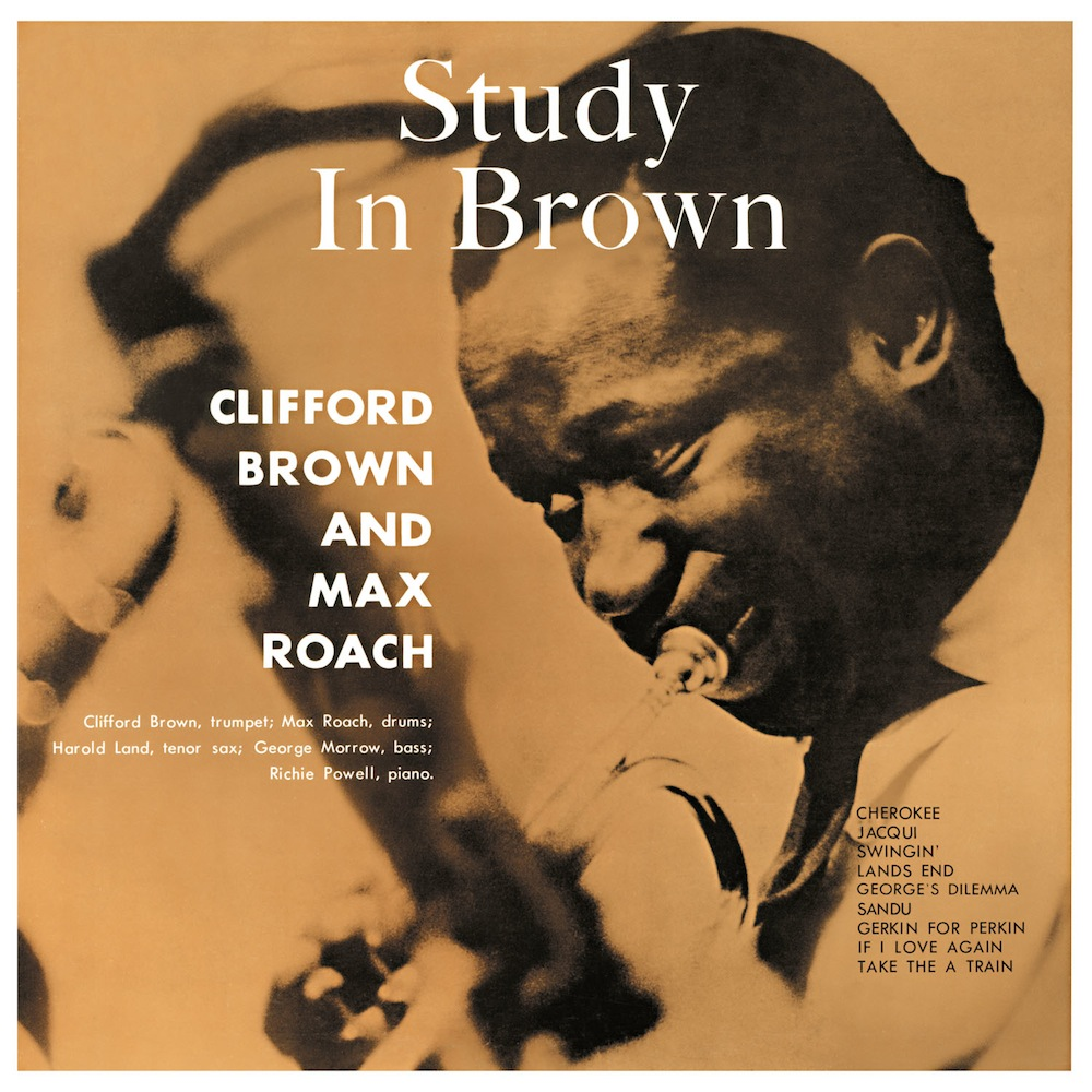 Clifford Brown clipart #16, Download drawings