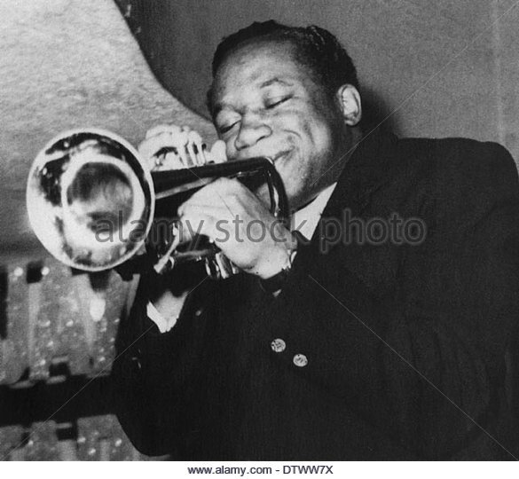 Clifford Brown clipart #18, Download drawings