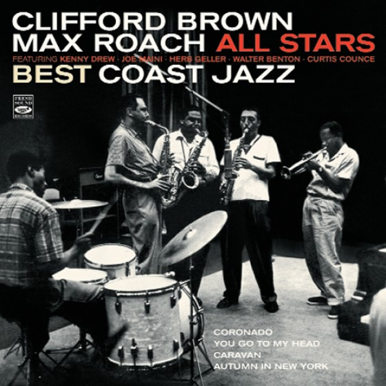 Clifford Brown clipart #7, Download drawings