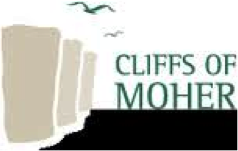 Cliffs Of Moher clipart #2, Download drawings
