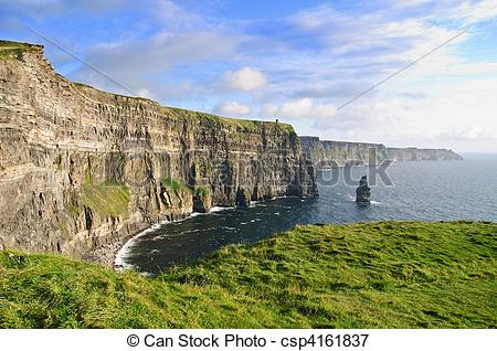 Cliffs Of Moher clipart #11, Download drawings