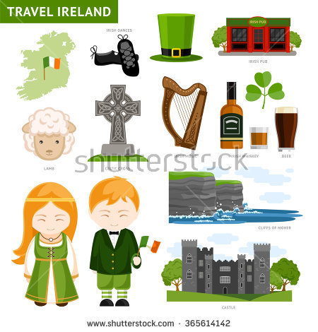 Cliffs Of Moher clipart #7, Download drawings
