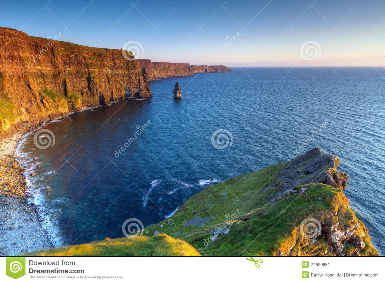 Cliffs Of Moher clipart #6, Download drawings