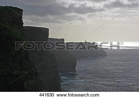 Cliffs Of Moher clipart #8, Download drawings