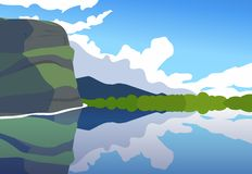 Cliffs Of Moher clipart #5, Download drawings