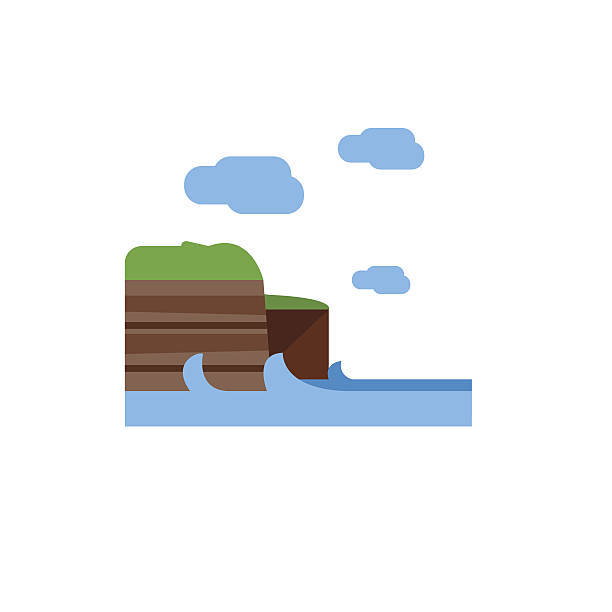 Cliffs Of Moher clipart #19, Download drawings
