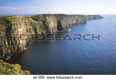 Cliffs Of Moher clipart #18, Download drawings