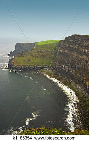 Cliffs Of Moher clipart #14, Download drawings