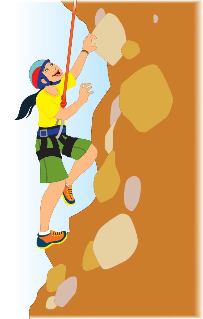 Climbing clipart #20, Download drawings