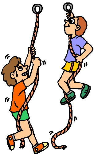 Climbing clipart #8, Download drawings