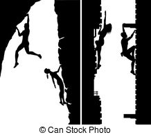 Climbing clipart #12, Download drawings