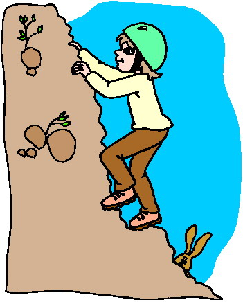 Climbing clipart #5, Download drawings
