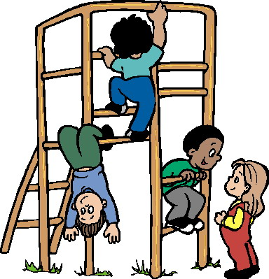 Climbing clipart #19, Download drawings