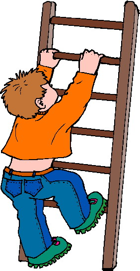Climbing clipart #10, Download drawings