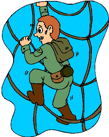 Climbing clipart #17, Download drawings