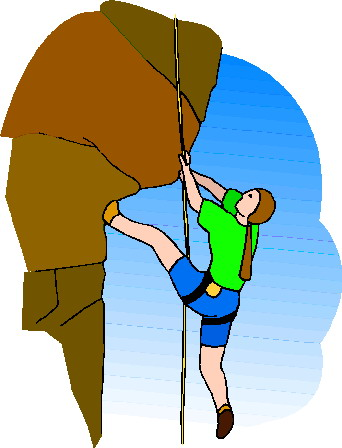 Climbing clipart #16, Download drawings