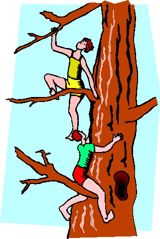 Climbing clipart #15, Download drawings
