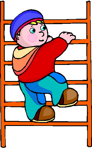 Climbing clipart #9, Download drawings