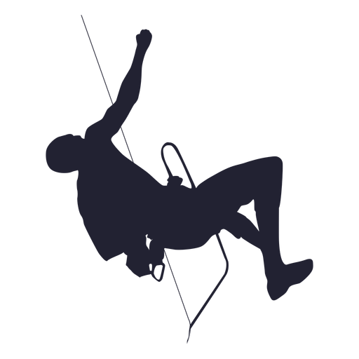 Climbing svg #11, Download drawings
