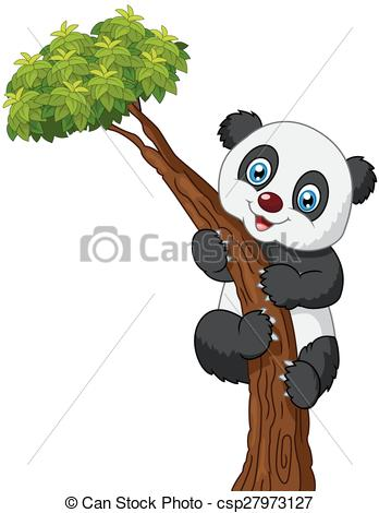 Climbing Tree clipart #3, Download drawings