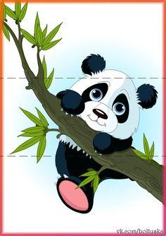Climbing Tree svg #7, Download drawings