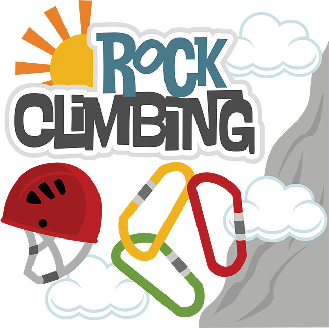 Climbing svg #16, Download drawings