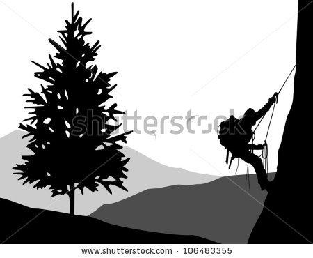 Climbing Tree svg #17, Download drawings