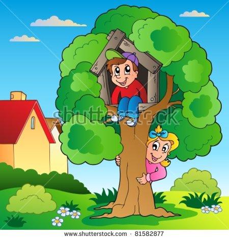 Climbing Tree svg #5, Download drawings