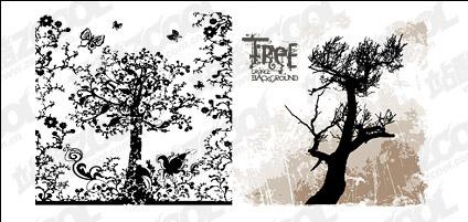 Climbing Tree svg #10, Download drawings