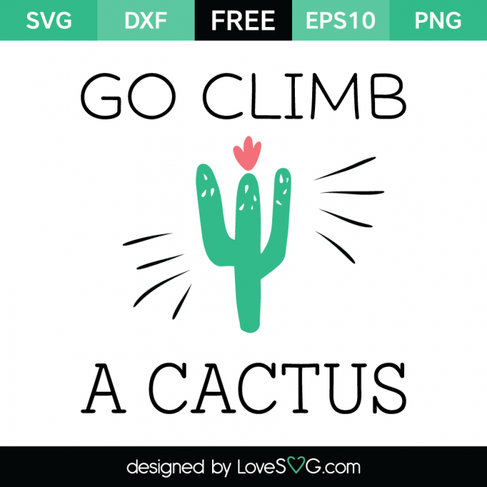 Climbing Tree svg #8, Download drawings