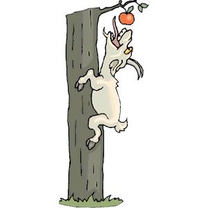 Climbing Tree svg #18, Download drawings