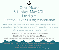 Clinton Lake clipart #3, Download drawings