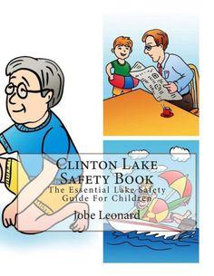 Clinton Lake clipart #13, Download drawings