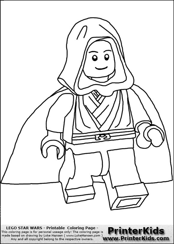 Cloak coloring #18, Download drawings