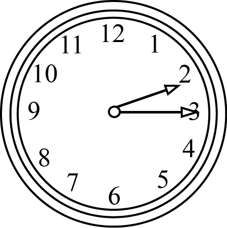 Clock clipart #15, Download drawings