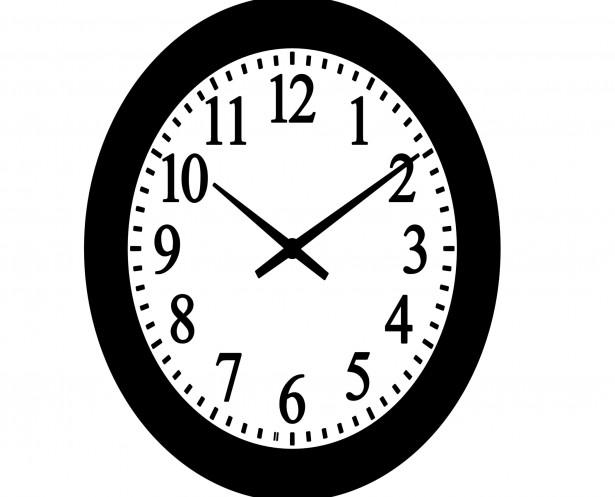Clock clipart #16, Download drawings