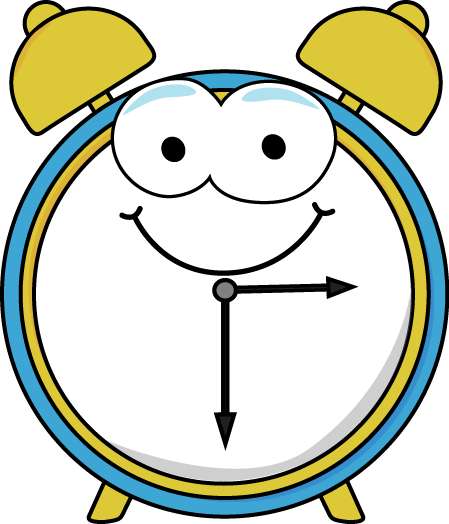 Clock clipart #10, Download drawings