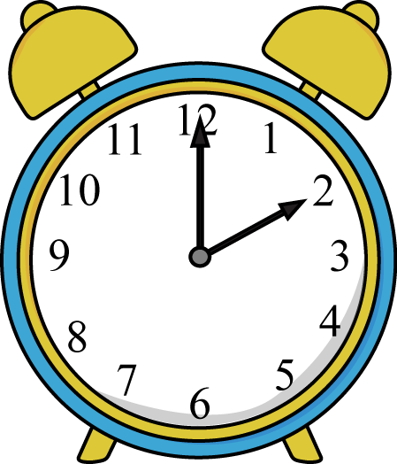 Clock clipart #20, Download drawings