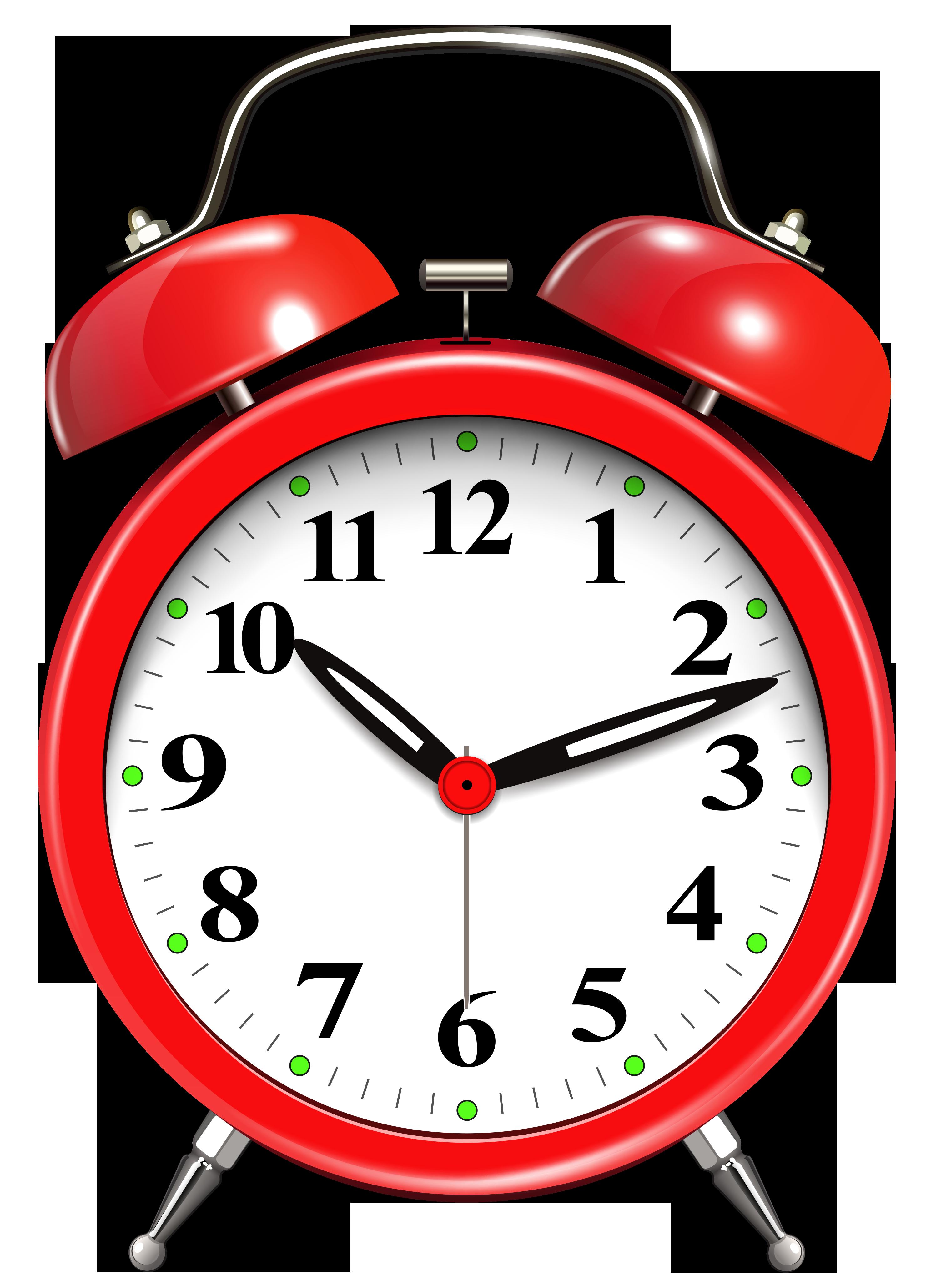 Clock clipart #4, Download drawings