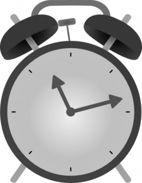 Clock clipart #11, Download drawings