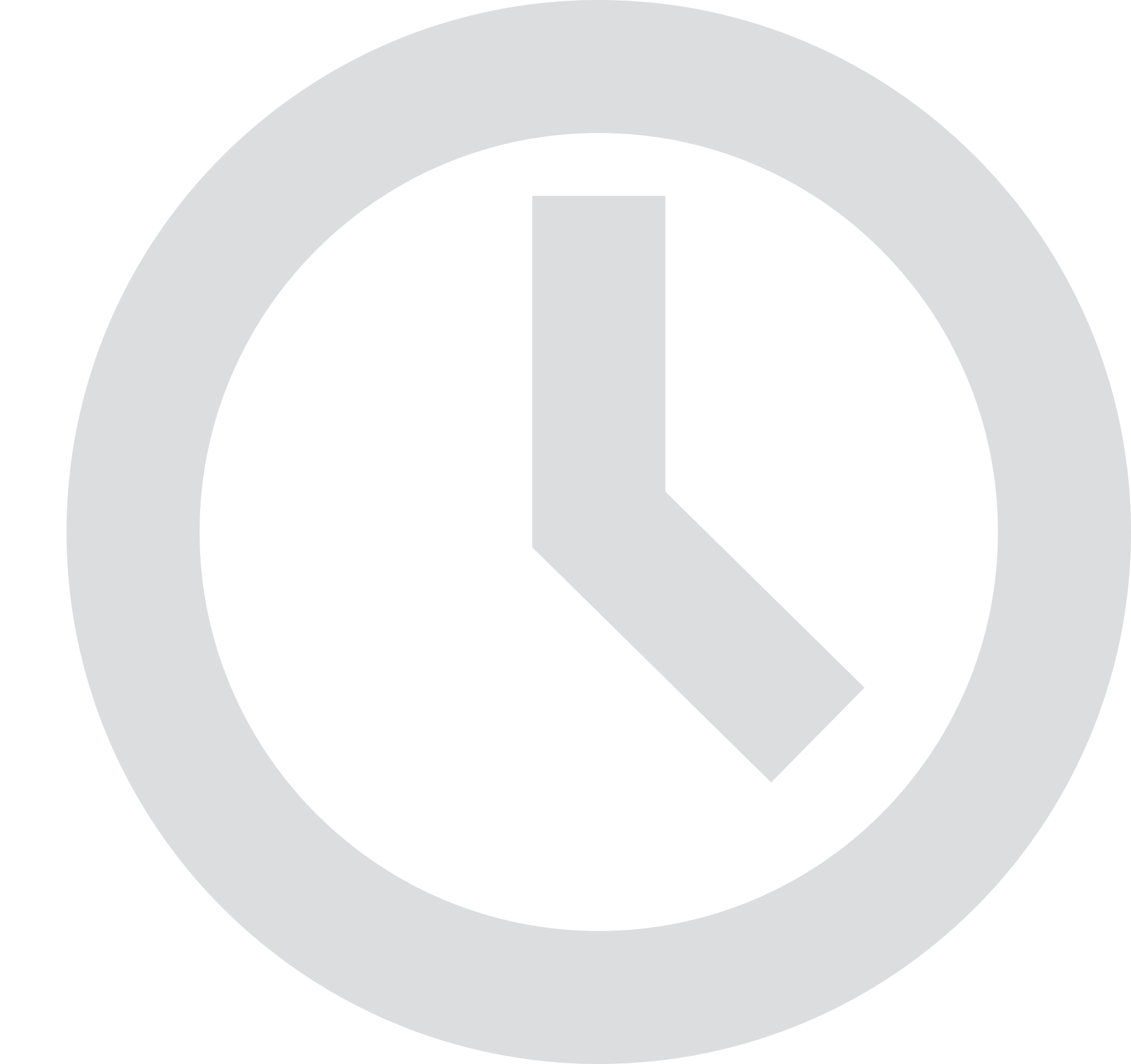 Clock svg #2, Download drawings