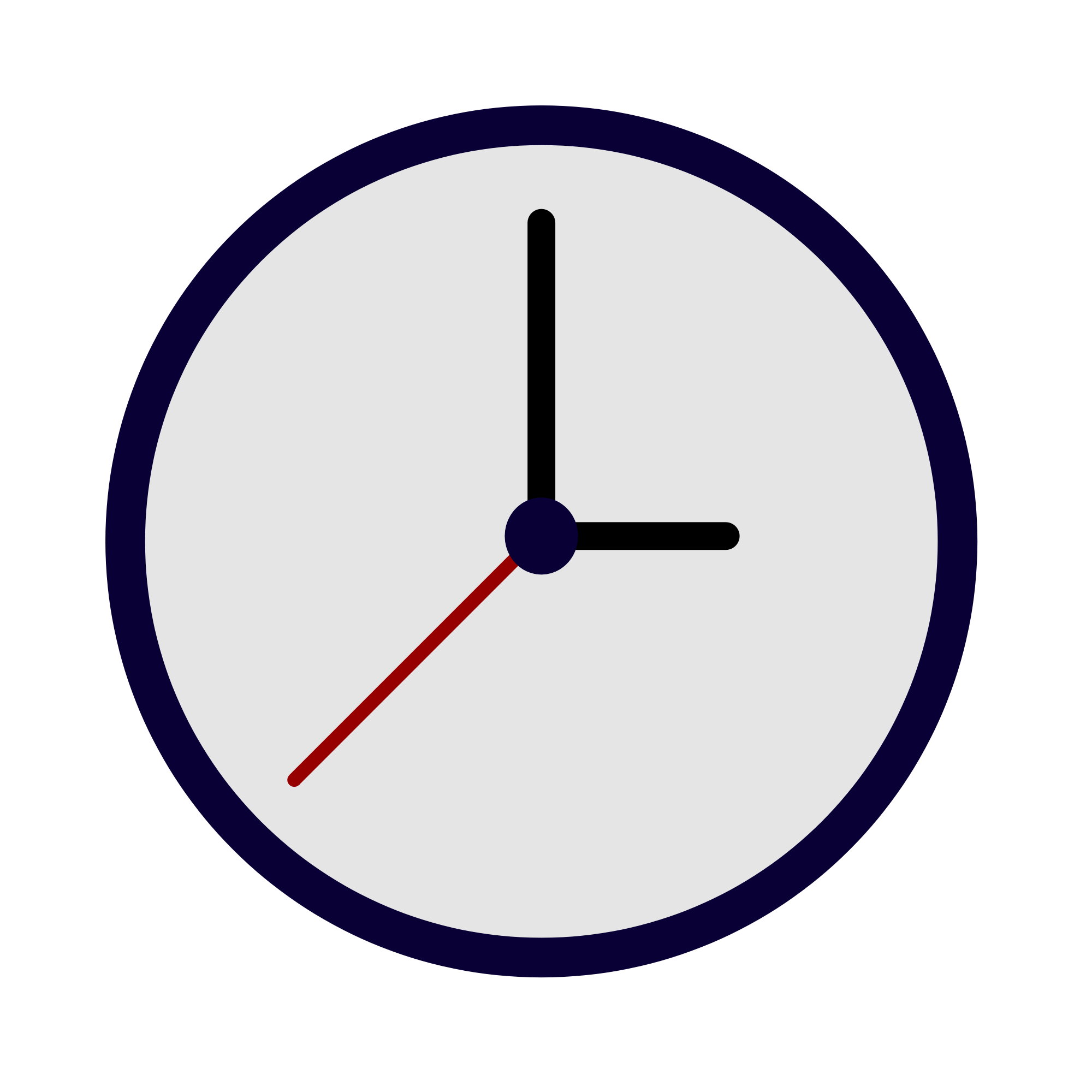 Clock svg #12, Download drawings