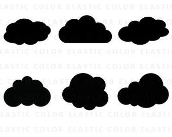 Cloud svg #7, Download drawings